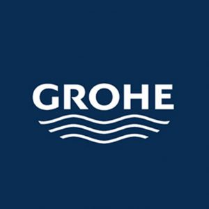 Marca Grohe
